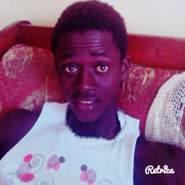 doudoud33's profile photo