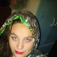 linarespriscilla94's profile photo