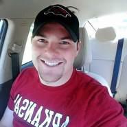 scottphilip416's profile photo