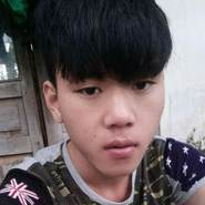 longg249's profile photo
