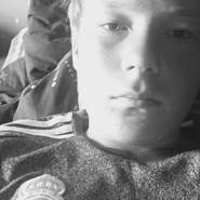 leonpotter's profile photo