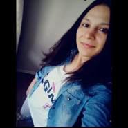 gizemgehbd's profile photo