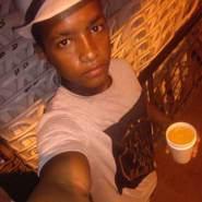 chandic4's profile photo