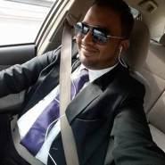 rashainf's profile photo