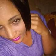 maria_cruz15's profile photo