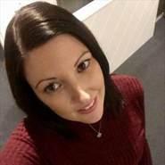 goburutes's profile photo