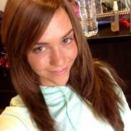 janetmiller6's profile photo