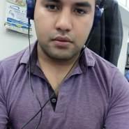 alangramirez1305's profile photo