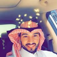 ibrahem433's profile photo