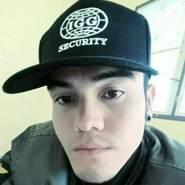 kuntorns's profile photo