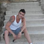 zein206999's profile photo