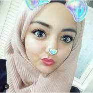 nona762's profile photo