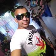 muchas4's profile photo