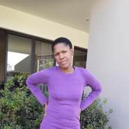sisterg5's profile photo