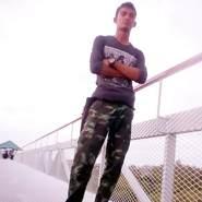 badru397's profile photo