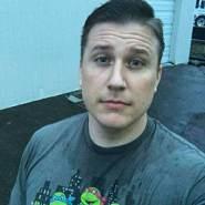 johnm2138's profile photo