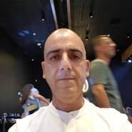 pikok67027's profile photo