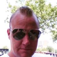 matthewderegter's profile photo