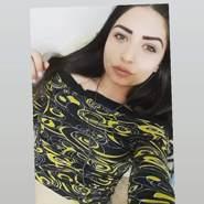 gabrielam454's profile photo