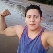 yayo20_17's profile photo