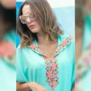 hanane_dabou253's profile photo