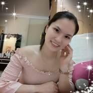 ecargo3's profile photo