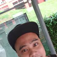 hidayats47's profile photo
