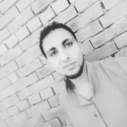 user_loka's profile photo