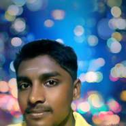 mahindhakumar's profile photo