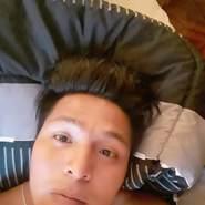 Leejoung13luis's profile photo