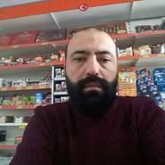 alia75221's profile photo