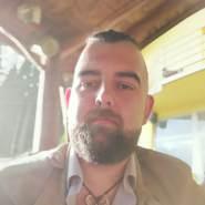 peteristvan's profile photo