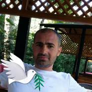 alik97522's profile photo