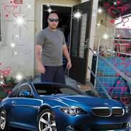 zdenekb7's profile photo