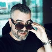 johndata7755's Waplog profile image