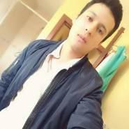 herreraa13's profile photo