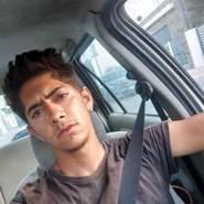 luanb038's profile photo