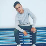 sergioc1132's profile photo