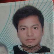 gudielm12's profile photo