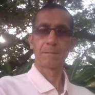enriqueesquivel6752's profile photo