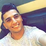 Shadi8585's profile photo