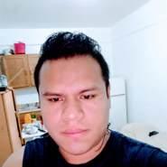 antonior1433's profile photo
