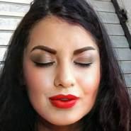 sandym_e's profile photo