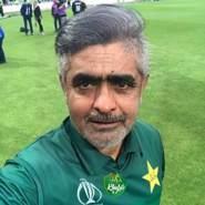 shahrukht5's profile photo