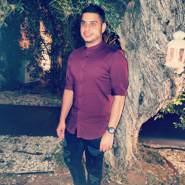 user_zu543's profile photo