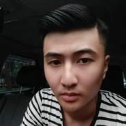 user_ih98241's profile photo