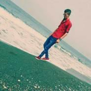mohamadb320's profile photo