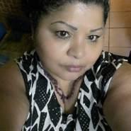 lupitag7's profile photo