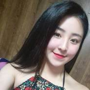 jeryfer's profile photo
