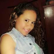 carol_31's profile photo